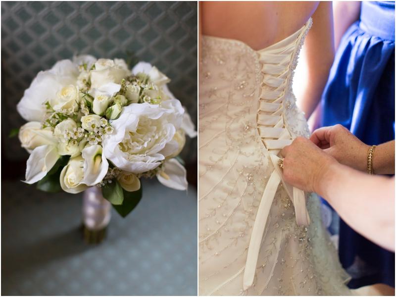 Americus_Wedding_Anna_K_Photography_004