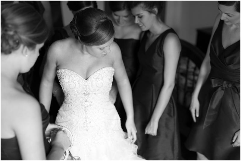 Americus_Wedding_Anna_K_Photography_005