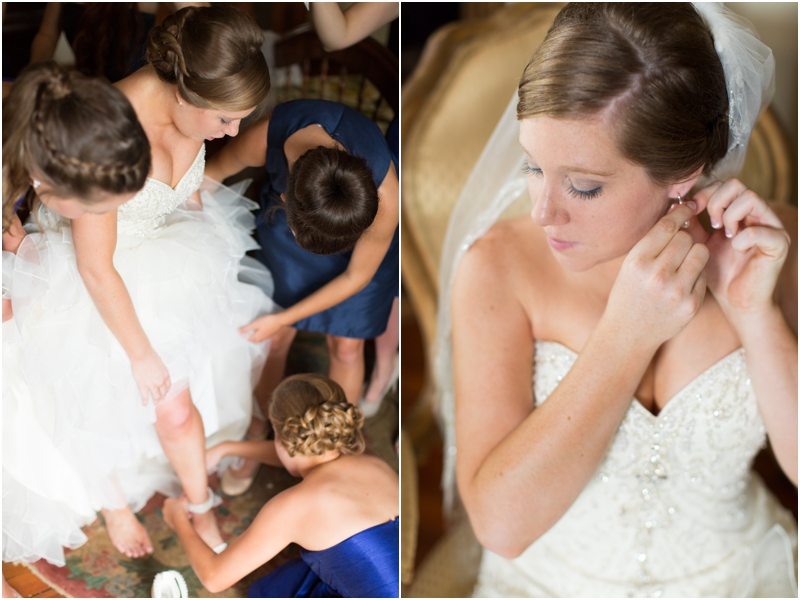 Americus_Wedding_Anna_K_Photography_006