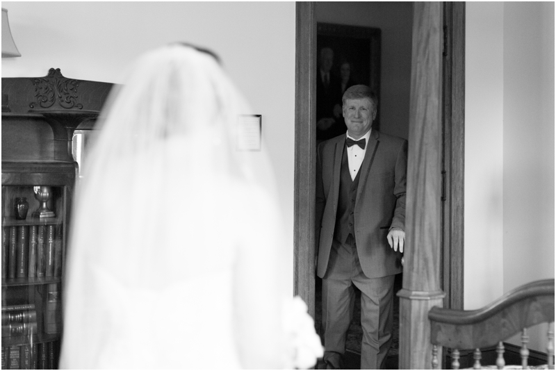 Americus_Wedding_Anna_K_Photography_008