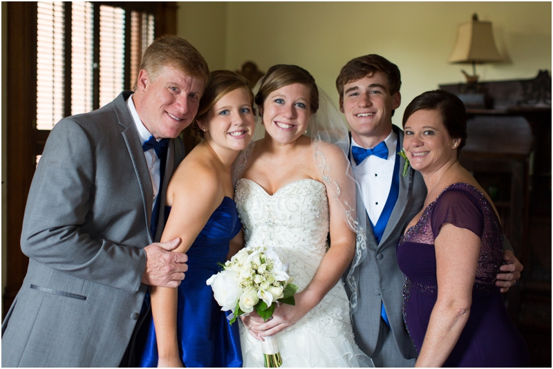 Americus_Wedding_Anna_K_Photography_010