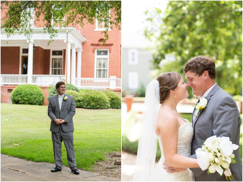Americus_Wedding_Anna_K_Photography_012