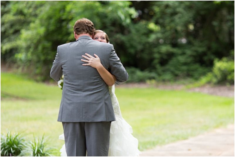 Americus_Wedding_Anna_K_Photography_013