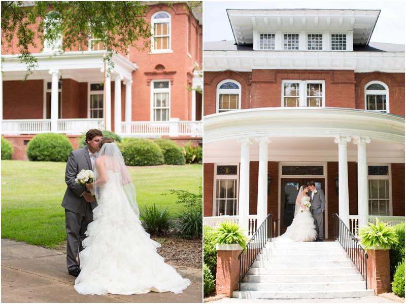 Americus_Wedding_Anna_K_Photography_014