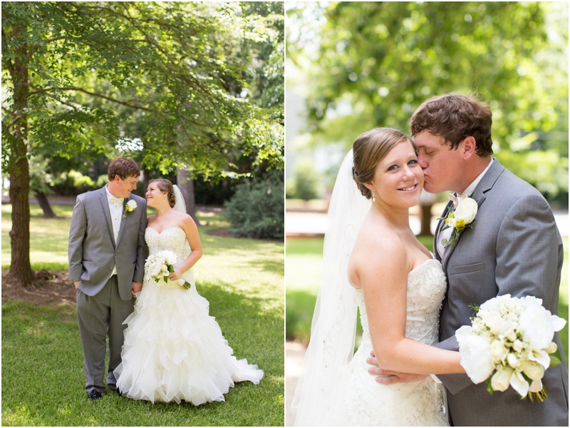 Americus_Wedding_Anna_K_Photography_016