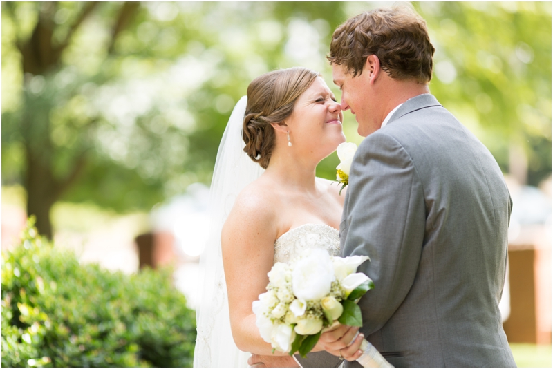 Americus_Wedding_Anna_K_Photography_017