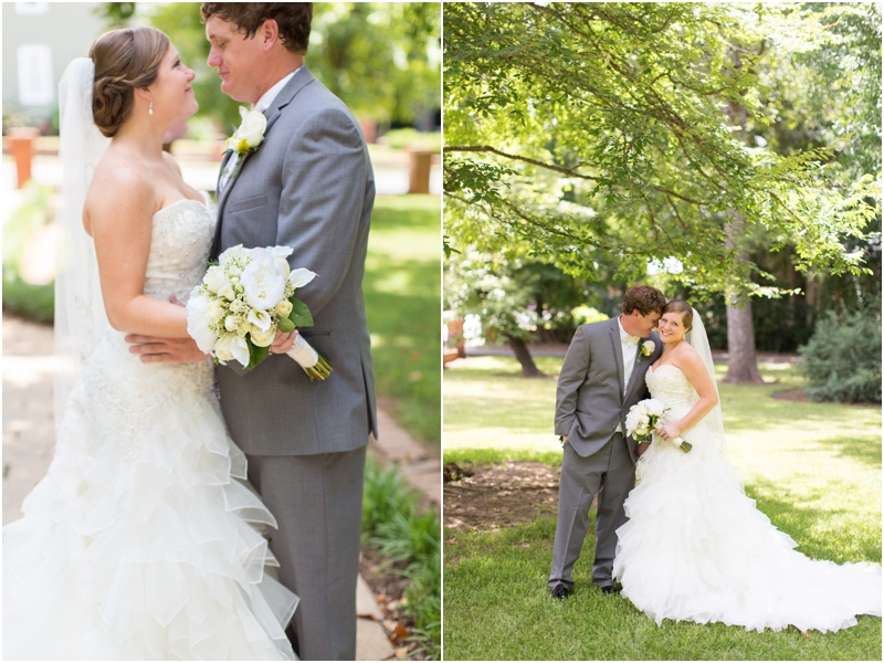 Americus_Wedding_Anna_K_Photography_018