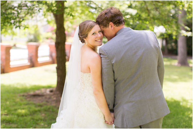 Americus_Wedding_Anna_K_Photography_019