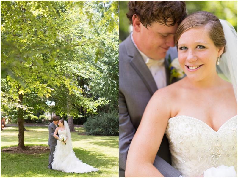 Americus_Wedding_Anna_K_Photography_020