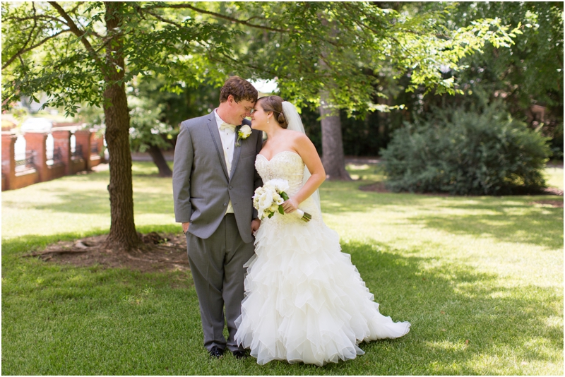 Americus_Wedding_Anna_K_Photography_021
