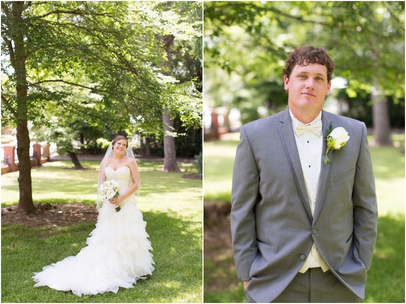 Americus_Wedding_Anna_K_Photography_022