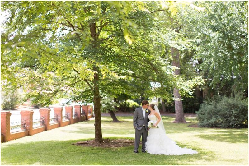 Americus_Wedding_Anna_K_Photography_023