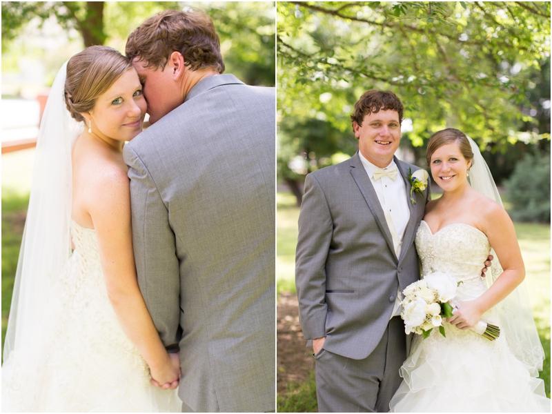 Americus_Wedding_Anna_K_Photography_024