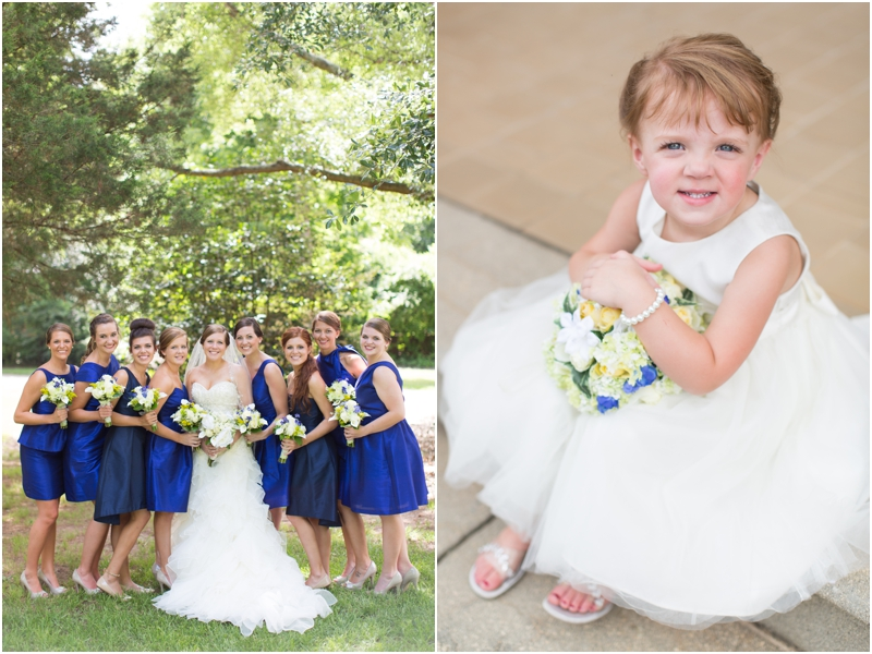 Americus_Wedding_Anna_K_Photography_026