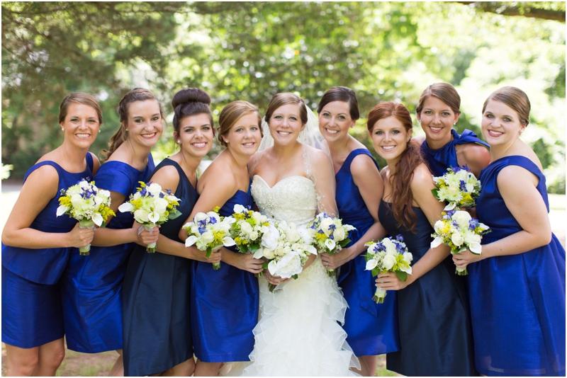 Americus_Wedding_Anna_K_Photography_029