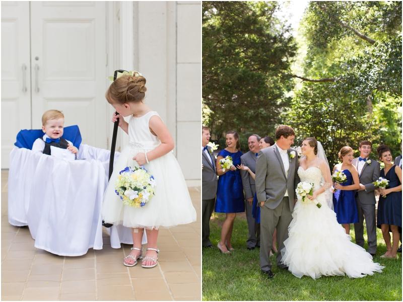 Americus_Wedding_Anna_K_Photography_030