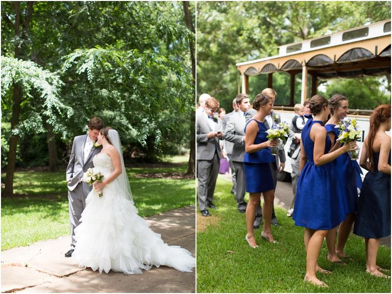 Americus_Wedding_Anna_K_Photography_032