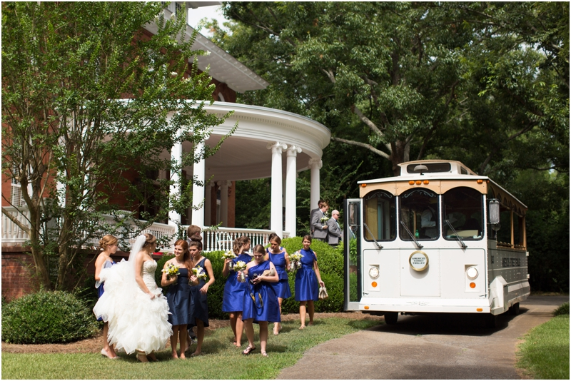 Americus_Wedding_Anna_K_Photography_033