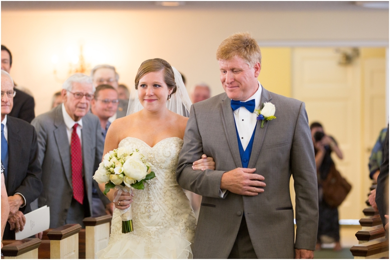 Americus_Wedding_Anna_K_Photography_038