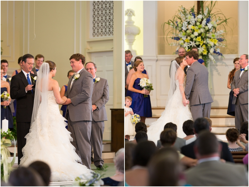 Americus_Wedding_Anna_K_Photography_042