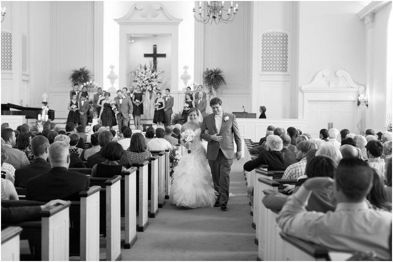Americus_Wedding_Anna_K_Photography_043