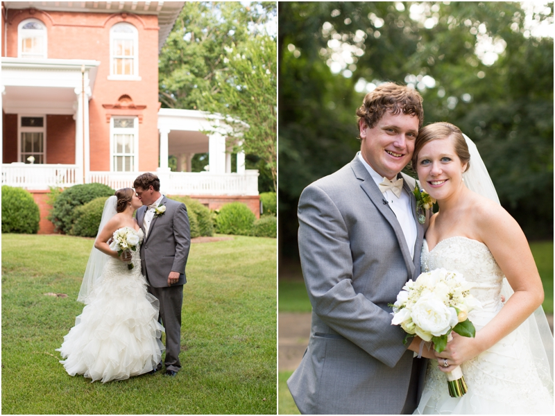 Americus_Wedding_Anna_K_Photography_046