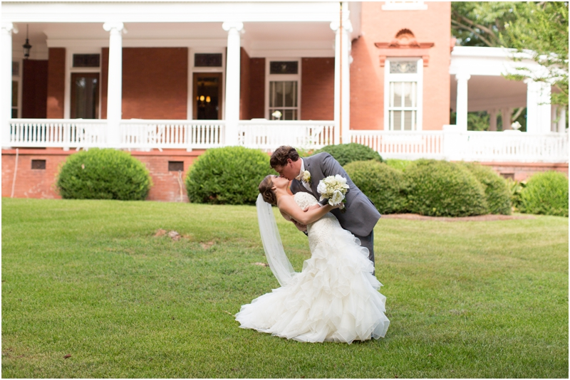 Americus_Wedding_Anna_K_Photography_047