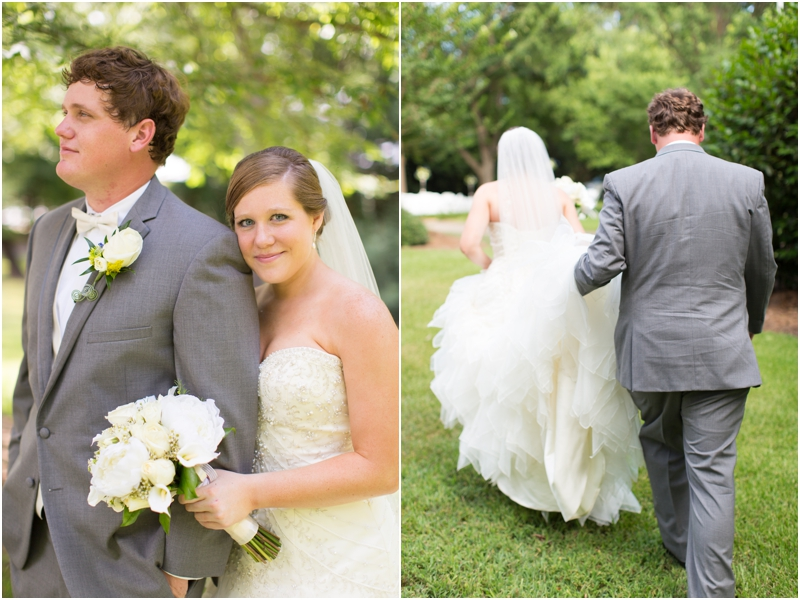 Americus_Wedding_Anna_K_Photography_048