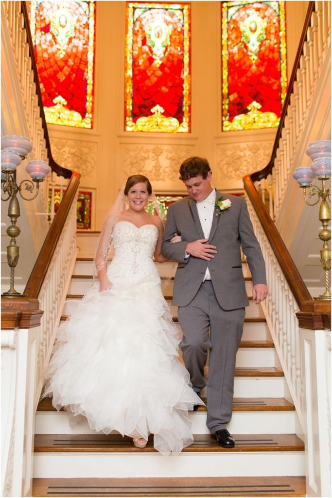 Americus_Wedding_Anna_K_Photography_052