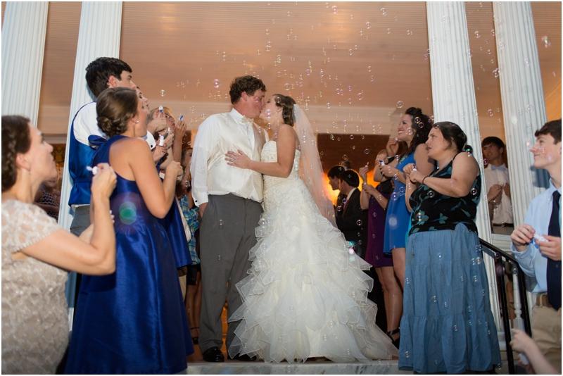 Americus_Wedding_Anna_K_Photography_060
