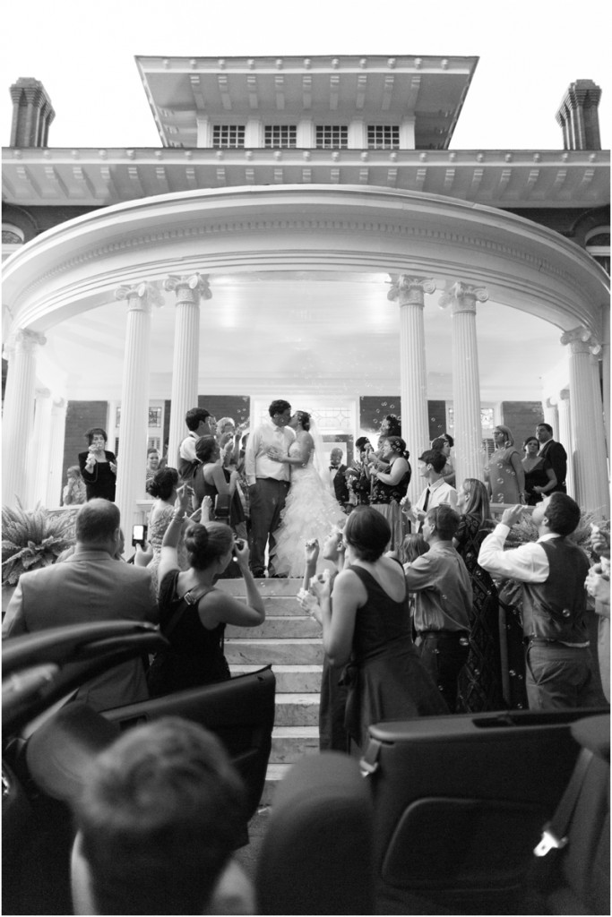 Americus_Wedding_Anna_K_Photography_061