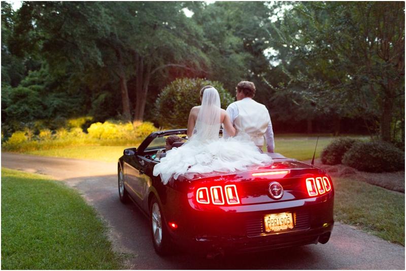 Americus_Wedding_Anna_K_Photography_062
