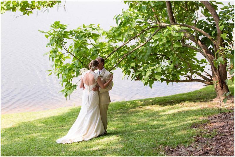 Backyard_Wedding_Anna_K_Photography_008
