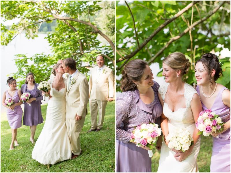 Backyard_Wedding_Anna_K_Photography_009