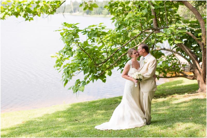 Backyard_Wedding_Anna_K_Photography_010