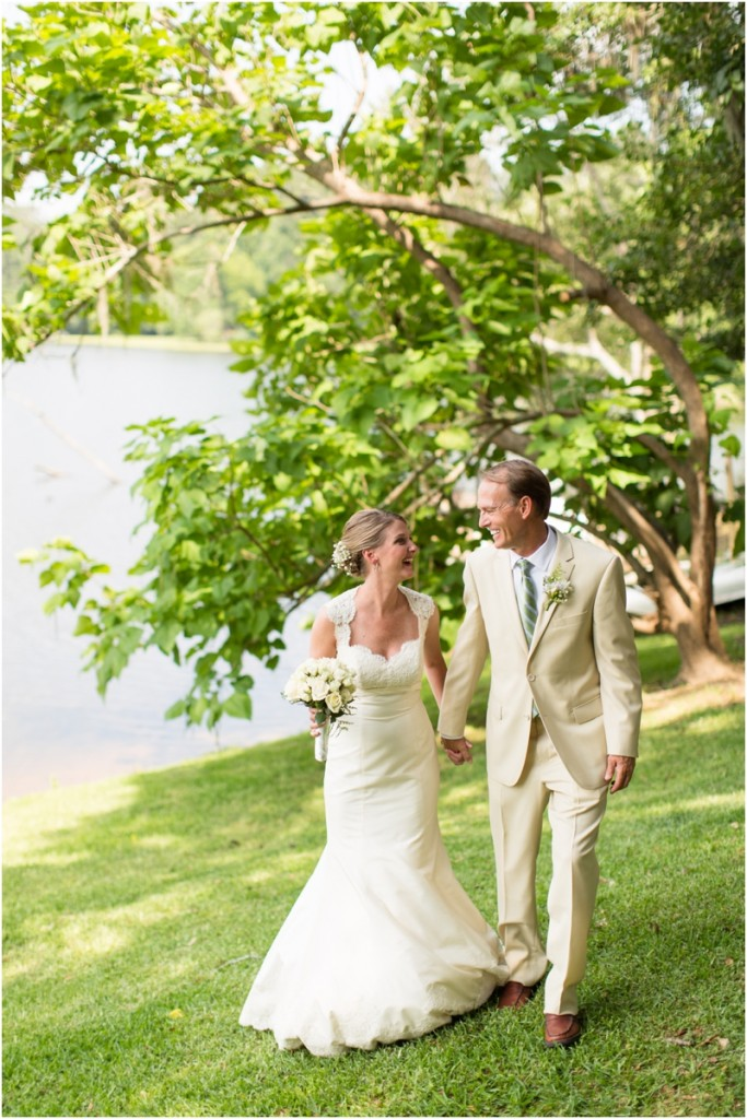 Backyard_Wedding_Anna_K_Photography_013