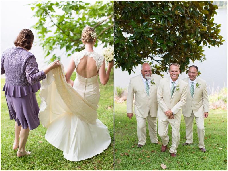 Backyard_Wedding_Anna_K_Photography_014