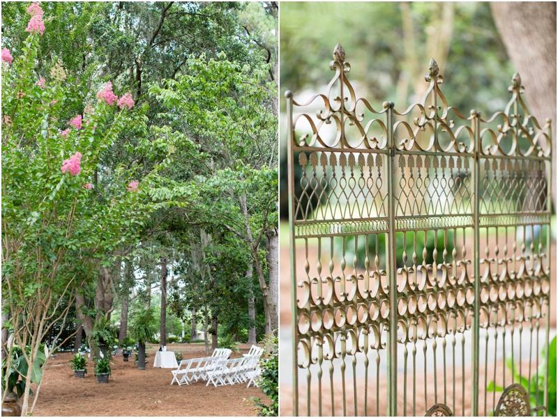 Backyard_Wedding_Anna_K_Photography_015