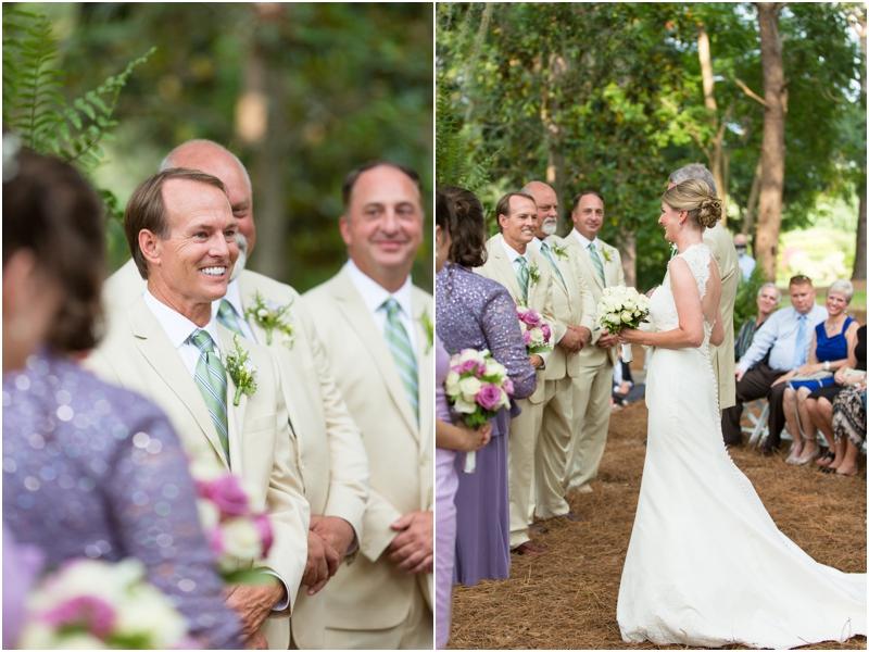 Backyard_Wedding_Anna_K_Photography_021
