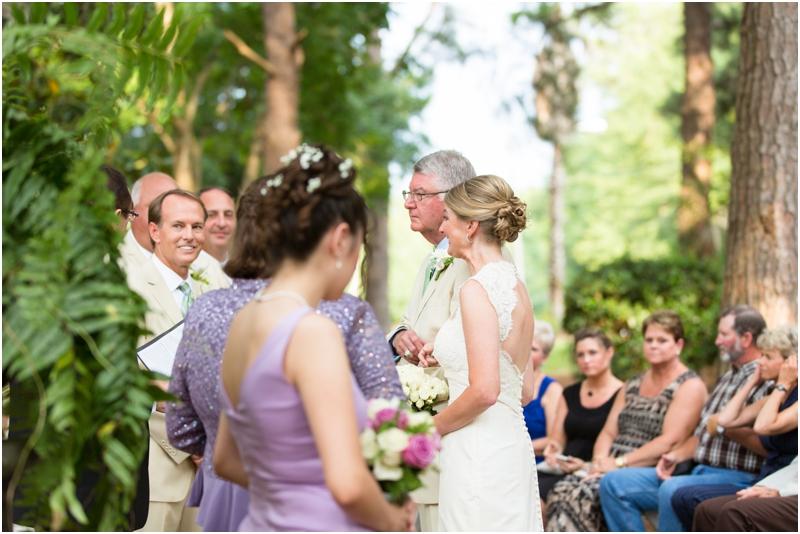 Backyard_Wedding_Anna_K_Photography_022