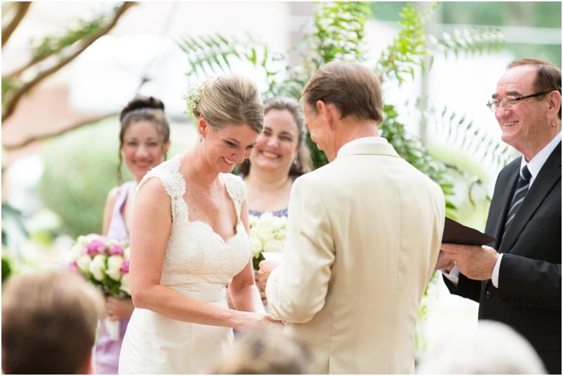 Backyard_Wedding_Anna_K_Photography_024