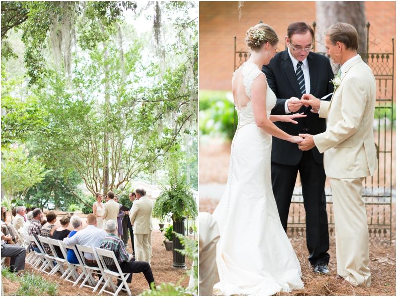 Backyard_Wedding_Anna_K_Photography_025