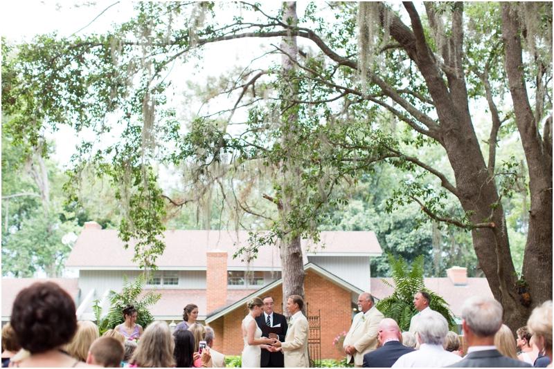 Backyard_Wedding_Anna_K_Photography_026