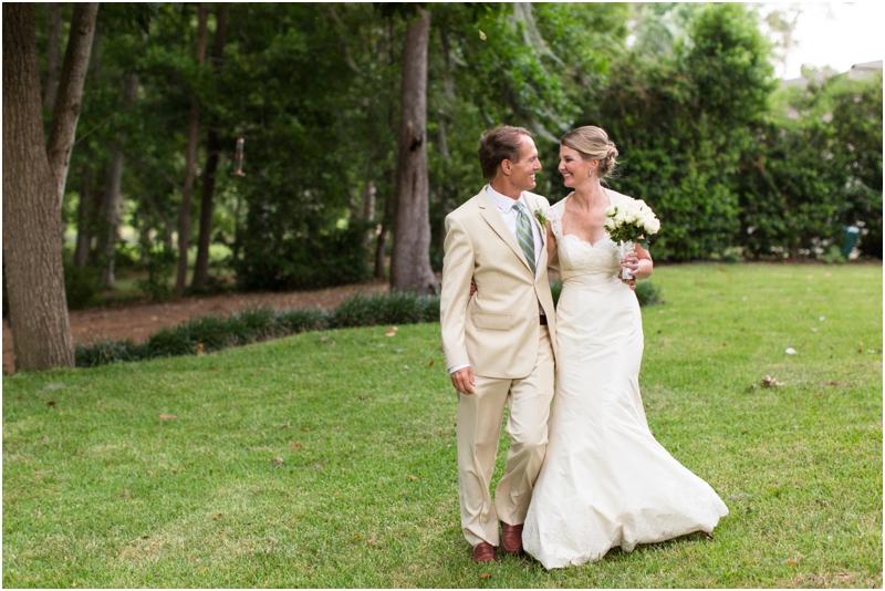 Backyard_Wedding_Anna_K_Photography_030