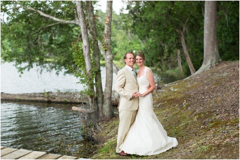 Backyard_Wedding_Anna_K_Photography_036