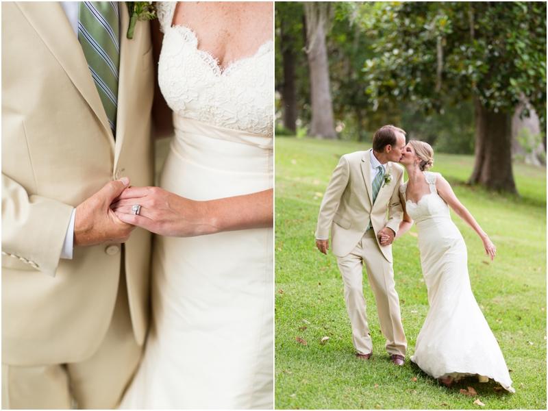 Backyard_Wedding_Anna_K_Photography_039