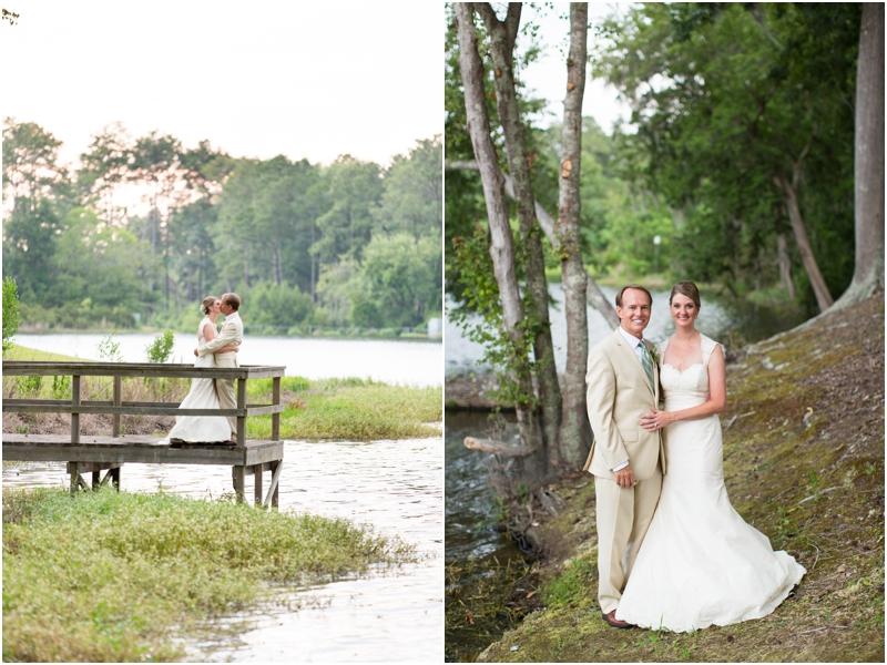 Backyard_Wedding_Anna_K_Photography_043