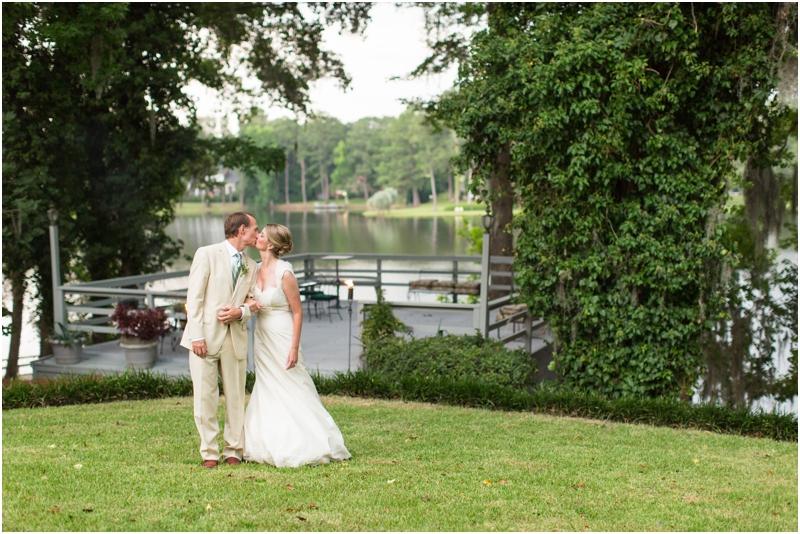 Backyard_Wedding_Anna_K_Photography_044