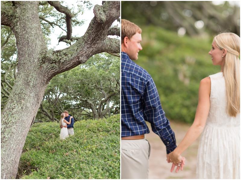 Jekyll_Island_Wedding_Photographer_Anna_K_Photography_0014