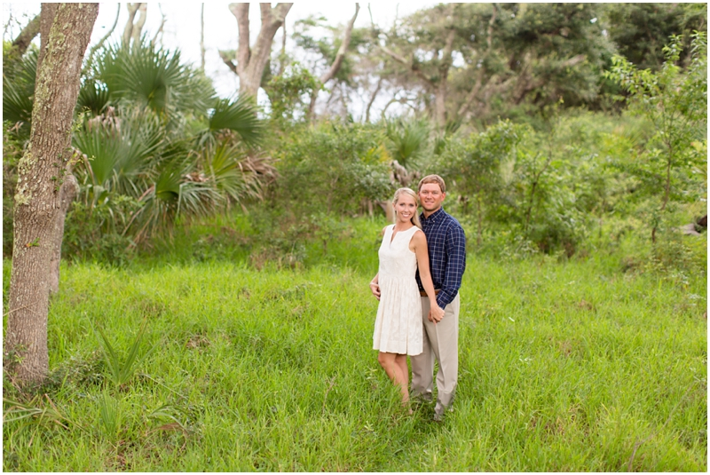 Jekyll_Island_Wedding_Photographer_Anna_K_Photography_0018